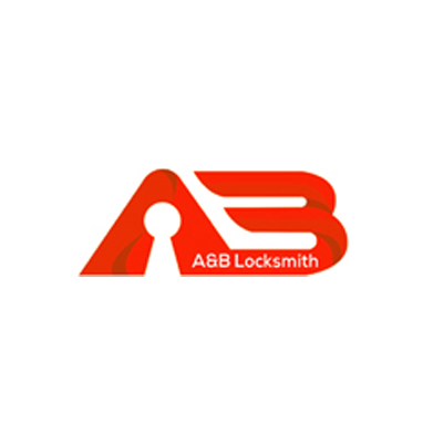 ablocksmithauto PPT making software