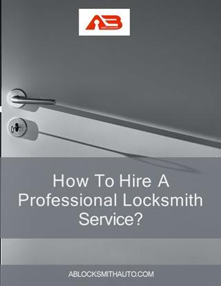Locksmith Pembroke Pines Florida Digital slide making software