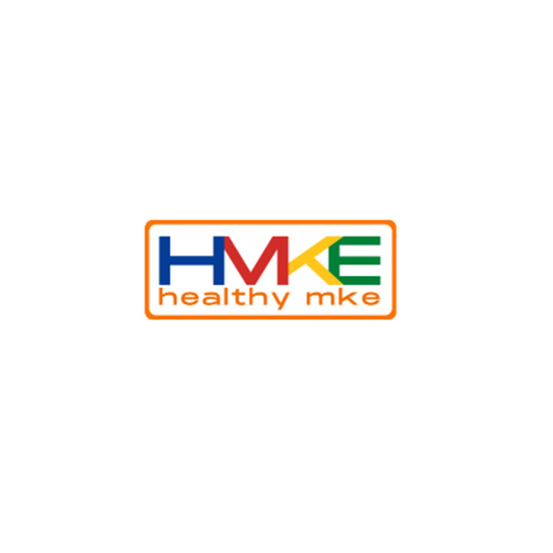 mkehealthy,PPT to HTML converter
