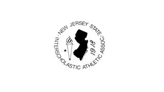 2019 NJSIAA BASEBALL Interpretations A,