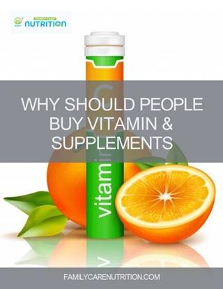 Vitamin Supplement Store,Online HTML PPT displaying platform