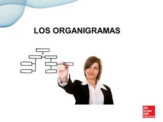 PPT_ampliacion1_U01_los_organigramas Digital slide making software