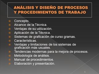COMO HACER UN PROCEDIMIENTO Digital slide making software