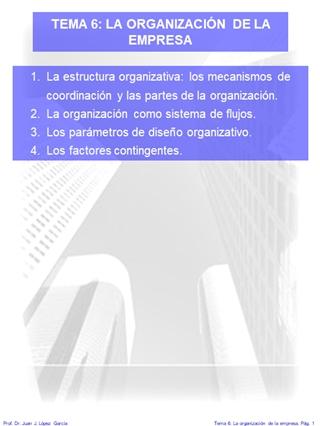 Pdf (2) Digital slide making software