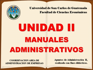 3-5-usac-manuales-administrativos-2017 Digital slide making software