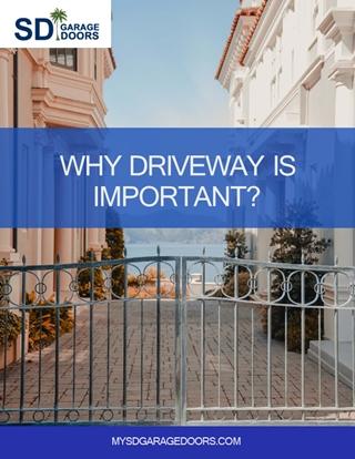 Driveway Gates Installation Digital slide making software