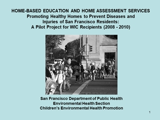 May 17 Health HOmes Health Commissioners 5-17 1,