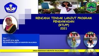 RTLPP 2021 Hj. DASTI, S.Pd.,M.Pd Digital slide making software