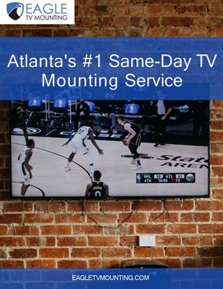 Tv Mounting Services Atlanta,Online HTML PPT displaying platform