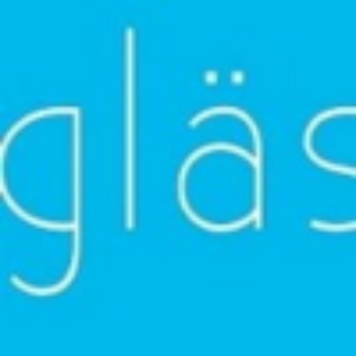 Glas Toy,PPT to HTML converter