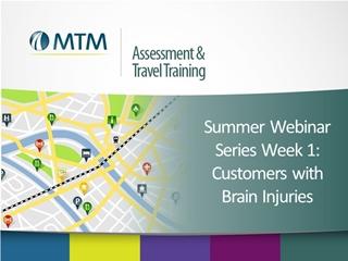 Summer Webinar Series Week 1 FINAL Digital slide making software