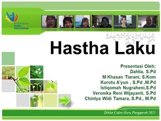 Tugas Kelompok H_2 Digital slide making software