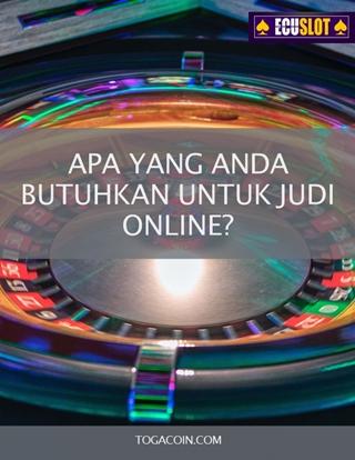 Judi Online,Online HTML PPT displaying platform