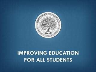 improving-education (1),Online HTML PPT displaying platform
