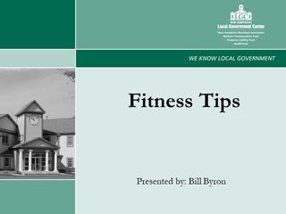 SONH fitness tips,Online HTML PPT displaying platform