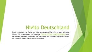 Nivito Deutschland Digital slide making software