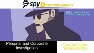 Private Investigator in Delhi Digital slide making software