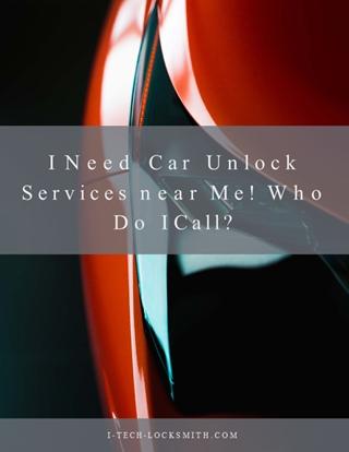 Car Unlock Service Digital slide making software