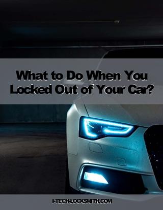 Car Lockout Arlington Digital slide making software
