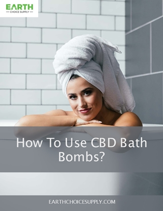 How To Use Cbd Bath Bombs Canada Digital slide making software
