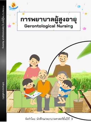 E-book ฉบับแก้ไข Digital slide making software