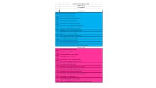 SENARAI NAMA PENGGILIRAN 2021 Digital slide making software