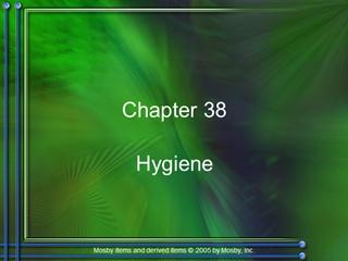 Inc, Hygiene, Inc, Skin, Function Protection Secretion Excretion Temperature regulation Sensation Structure and appearance Digital slide making software
