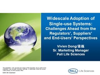 Allegro MVP Single-use System - file.vogel.com.cn,