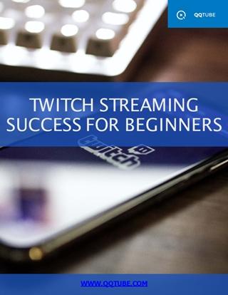 Get Twitch Views Free Digital slide making software