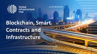 m moseley on blockchain technology Digital slide making software